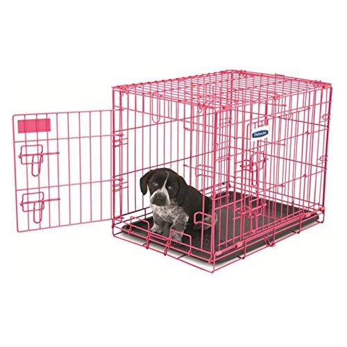 Petmate Puppy 2 Door
