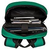 Universal VanGoddy Laptop Bag Backpack for Lenovo