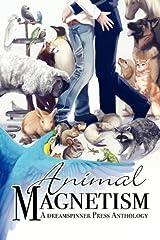 Animal Magnetism Paperback