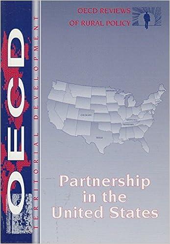 Paginas Descargar Libros Reviews Of Rural Policy: Partnership In The United States Buscador De Epub