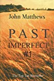 Past Imperfect by John Matthews front cover