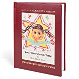 Storybook Kit - My Own Storybook - Create Your Own