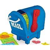 Lakeshore Pretend & Play Mailbox