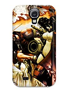 taoyix diy For VWVuHrA4899abUFy Other Protective Case Cover Skin/galaxy S4 Case Cover