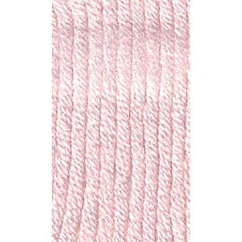 Debbie Bliss Prima 17 Yarn (Yard 110 Yarn)