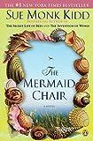 Bargain eBook - The Mermaid Chair