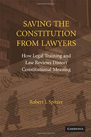 how to become a constitutional lawyer
