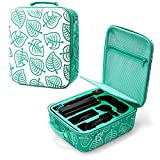 Nintendo Switch Deluxe Carrying Case-Turquoise