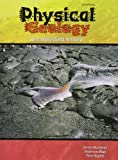Physical Geology 101 Laboratory Manual, Ohan, Anderson and Okulewicz, Steven, 0757576540