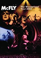 McFly - Wonderland Tour 2005 - Live In Manchester