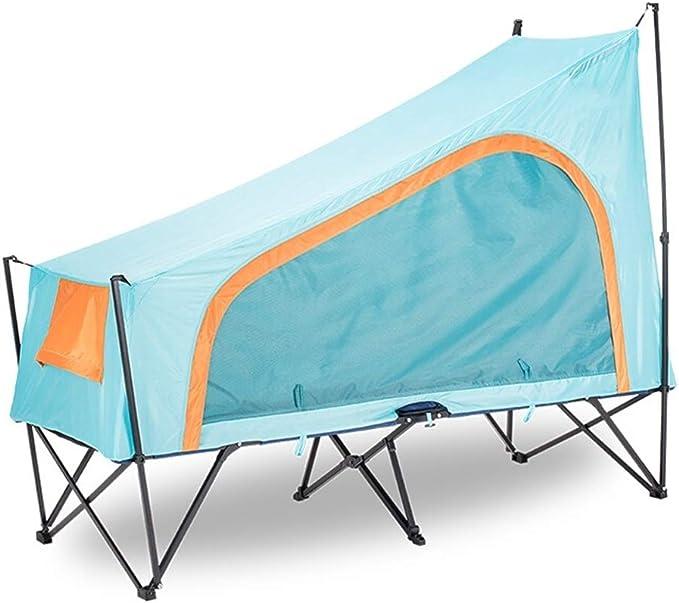 Feixunfan Carpa de Invierno Camping En Invierno Carpa ...
