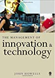 img - for The Management of Innovation and Technology: The Shaping of Technology and Institutions of the Market Economy book / textbook / text book