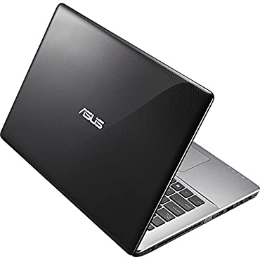 Asus R510LAV-RS51 15.6 LED Notebook  with Core i5