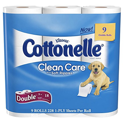cottonelle-clean-care-giant-roll-toilet-paper-bath-tissue-9-giant-rolls-2052-total-sheets