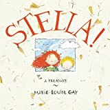 Stella!: A Treasury