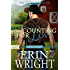 Accounting for Love: A SWEET Western Romance Novel (SWEET Long Valley Book 1)