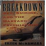 Breakdown, Eileen McNamara, 0671796216