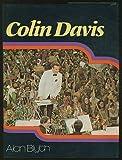 Colin Davis, Alan Blyth, 0877493650