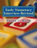 Early Numeracy Interview-Revised, Laura Main, 1484114450