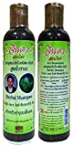 2x Jinda Herbal Fresh Mee Ancient Formula Helps