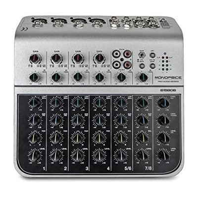 monoprice-615808-8-channel-audio