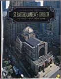 St. Bartholomew's Church in the City of New York, Christine Smith, 0195054067