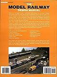 Model Railway Design Manual