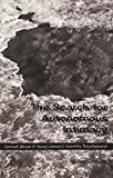 The Search for Autonomous Intimacy : Sexual Abuse and Young Women's Identity Development, Crowley, M. Sue, 0820439444
