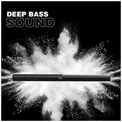 Infinity (JBL) Sonic B200WL bluetooth Sound Bar