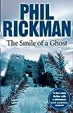 """""""The Smile of a Ghost (Merrily Watkins 7)"""" av Phil Rickman"""