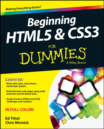accessible xhtml and css web sites duckett jon