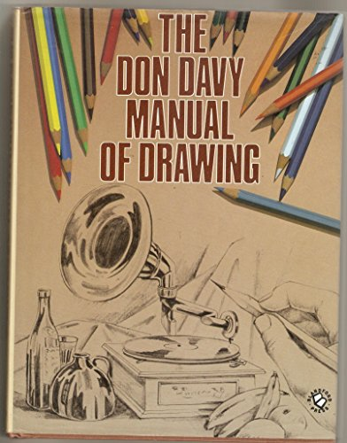 Manual of Drawing