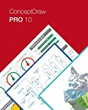 ConceptDraw PRO v10 [Download]