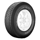 Yokohama Geolandar H/T G055 All-Season Radial Tire - 225/60R17 99H