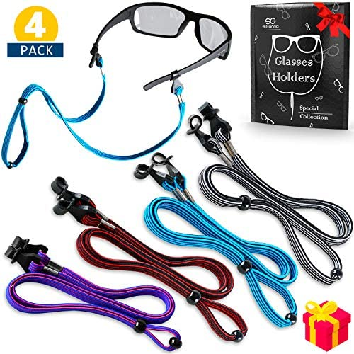 Eye Glasses String Holder Straps product image
