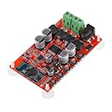 MagiDeal TDA7492P 50W+50W Wireless Bluetooth 4.0 Audio Receiver Digital Amplifier Board Part Component High-quality