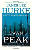Book cover from Swan Peak: A Dave Robicheaux Novel by James Lee Burke