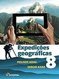 Expedições Geográficas. 8º Ano