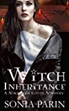 Witch Inheritance (A Mackenzie Coven Mystery) (Volume 1)