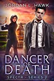 Dancer of Death (SPECTR Series 2)