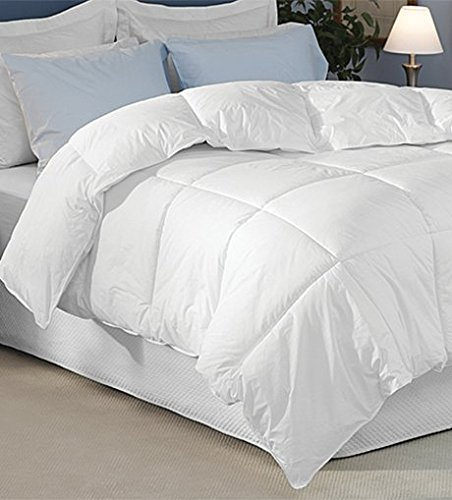 Pacific Coast ® Restful Nights, RoyaLoft® Comforter (KING) - BUY 1 GET 1 FREE!!! Ships sooner than expected.