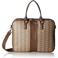 Terricoli Messenger Bag