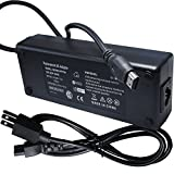 Laptop Ac Adapter Charger Power Cor