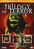 Trilogy of Terror (Special Edition)