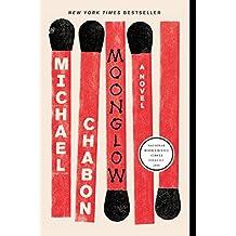 Amazon Com Michael Chabon Books Biography Blog