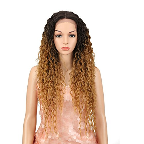 Style Lace Front Wig - Style Icon Lace Front Wigs 28
