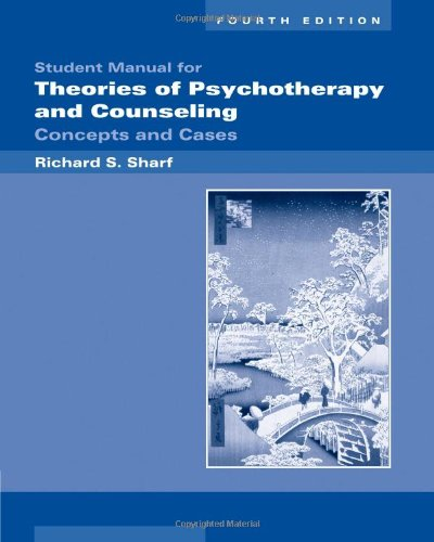 counseling case conceptualization Case conceptualization is a critical component of diagnosis and treatment this article introduces a comprehensive, holistic model of case conceptualization called the temporal/contextual model.