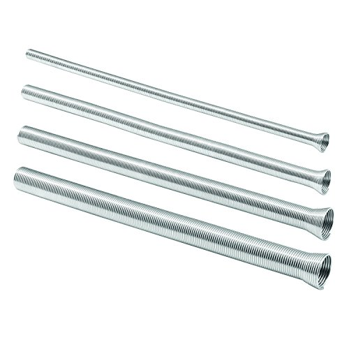 Armour Line RP77210 Tubing Bender Springs, 1 Set