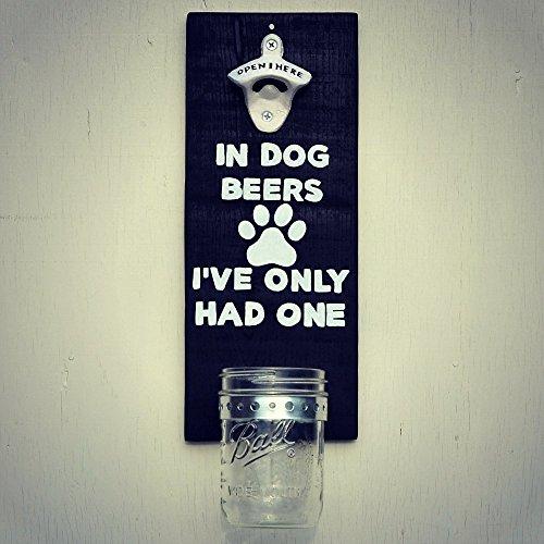outdoor beer bottle opener - 3