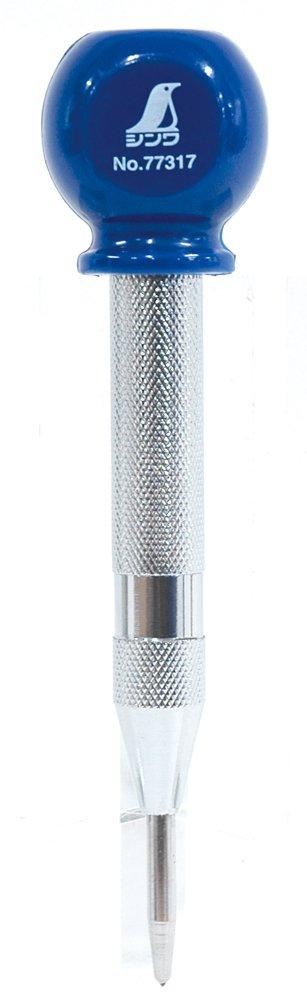 シンワ測定 オートポンチ M 77317